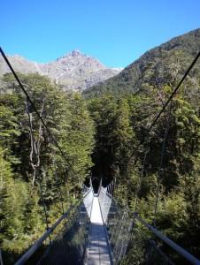 Glenorchy-bridge