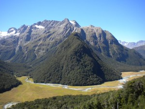 Glenorchy-the-most-beautiful