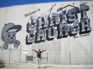 christchurch-graffiti-street-art