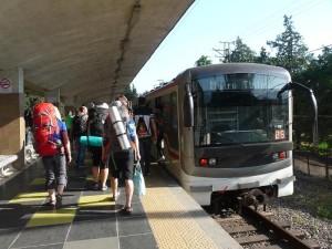 metro_tbilisi