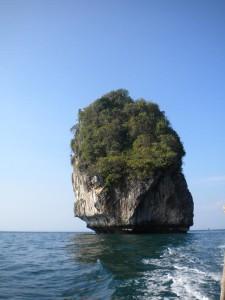 ostrov-phi-phi