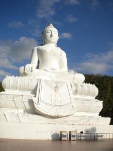 pai-buddha