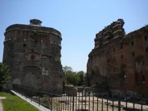 Bazilika svatého Jana