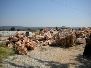 Kameny Onyxu